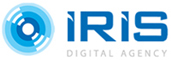 IRISTools | Digital Marketing