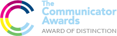 Community-Award_logo_color_V2