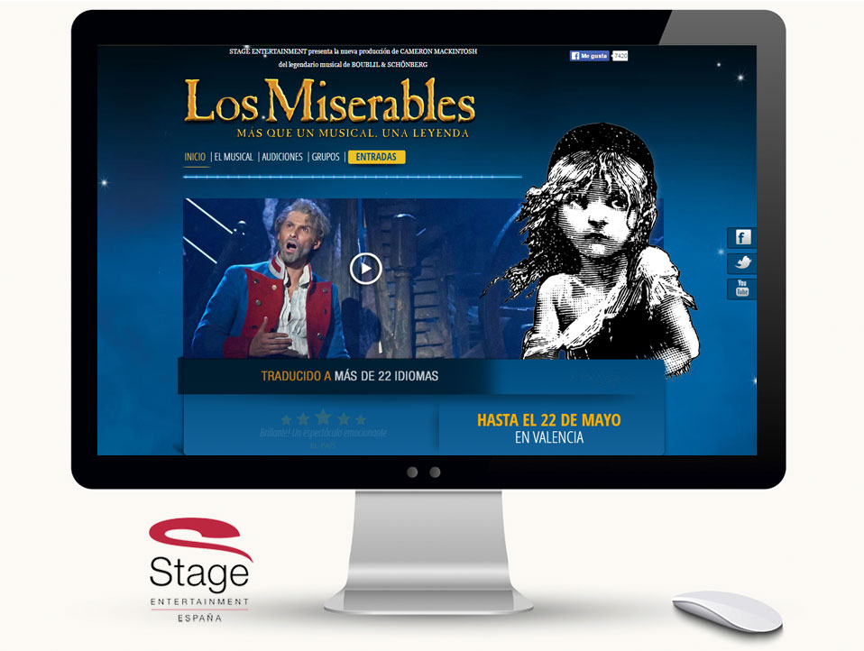 los-miserables_el-musical
